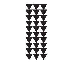 Hawaiian Tribal | Tattoo | Pinterest | Search and Hawaiian ...
