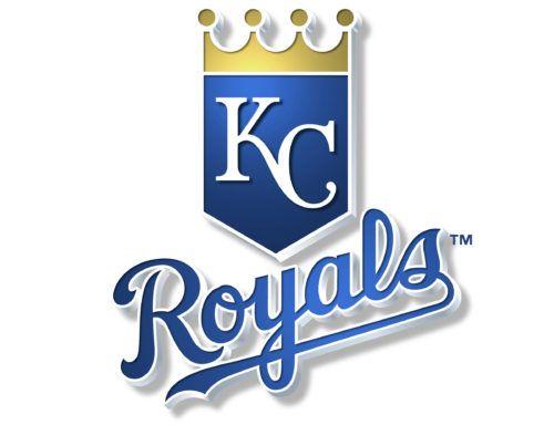 Kc Royals Font Royal Logo Vinyl Magnets Kansas City Royals Logo