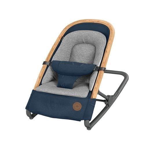 Bebe Confort Transat Kori Essential Blue Bebe Confort Transat Et Transat Bebe