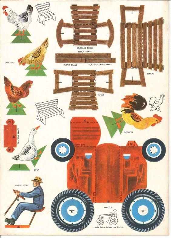bob proctor books free download pdf