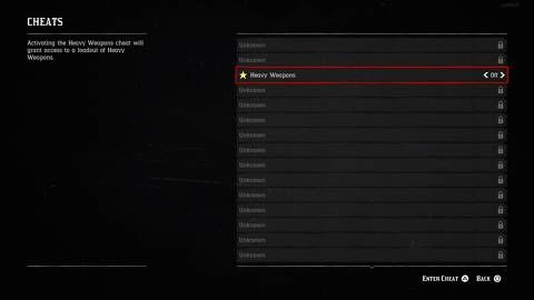 Red Dead Redemption 2 Cheat Codes How To Find Cheats In Red Dead Redemption 2 Newspapers Usgamer Red Dead Redemption Redemption Cheating
