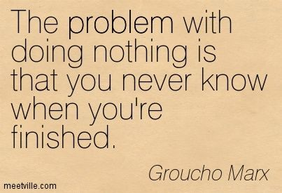 Quotes of Groucho Marx About life, humor, medical, running ...