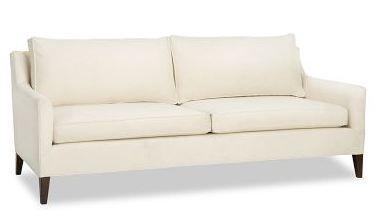 arlington-sofa-from-pottery-barn