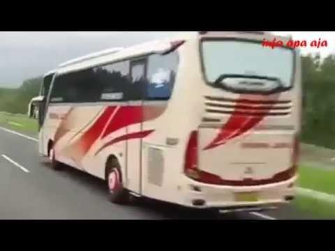 Sinar Jaya Ssoosss Telat Jam Full Speed