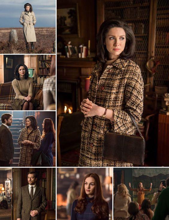 #Outlander Season_2