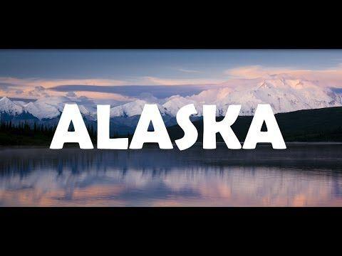 Explore Fairbanks Destination Video - YouTube