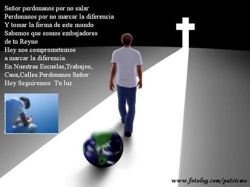 imagenes de fe