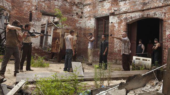 The Walking Dead  temp1 C1975d56b6216b6095203a9614066056