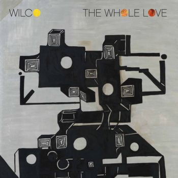 Wilco's new album out September 27th. www.wilcoworld.net