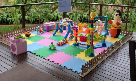 Espaço Baby Folia, um espaço encantador e mágico para as crianças se divertirem nos dias de festas, espaço para locaçao. Venha conhecer nosso site.