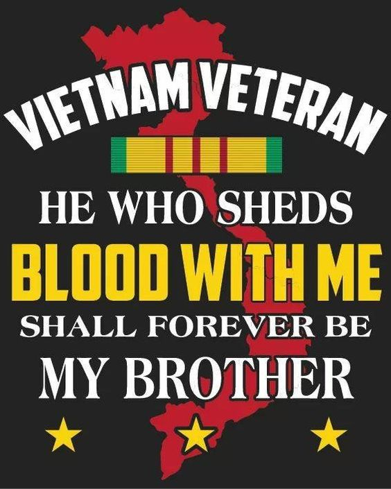 VIETNAM REMEMBERED.