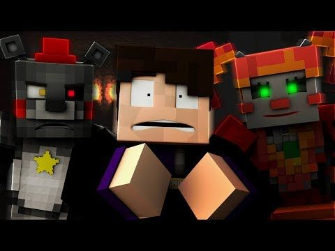 Hope You Enjoyed D Season 2 Is Done Yassssss Join My Discord Https Discord Gg Qtsrcr7 Follow Me On Tw Minecraft Wallpaper Minecraft Songs Minecraft Music