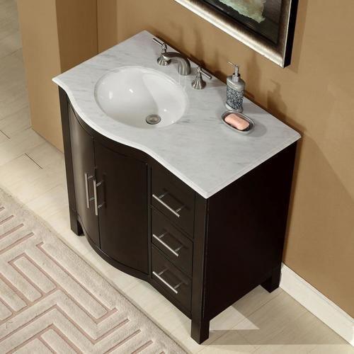 34++ Silkroad bathroom vanity information