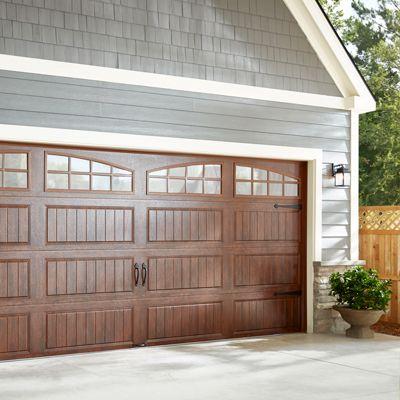 Garage Doors Openers Accessories Garage Doors Garage Door Windows Wooden Garage Doors