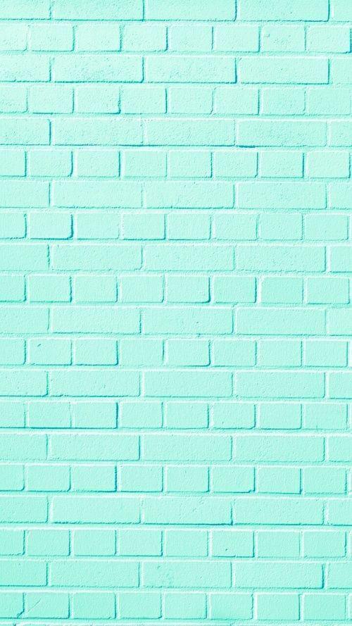 Art Background Beautiful Beauty Blue Color Colorful Design