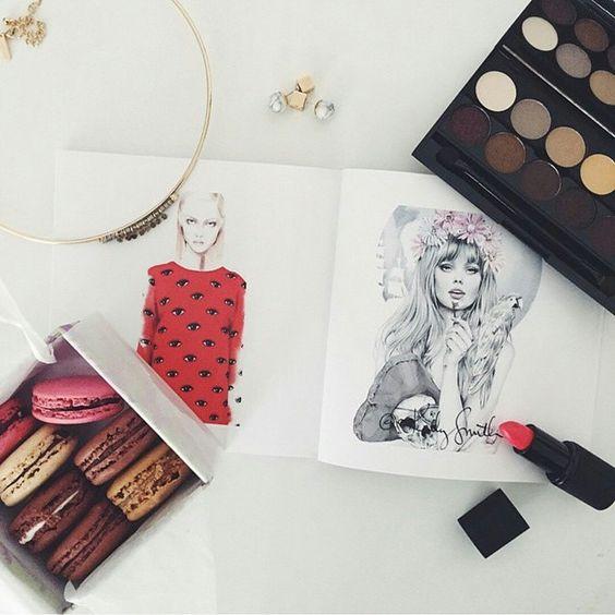 Awesome! Das Fashion & Lifestyle Squarebook von @thelimitsofcontrol ist ziemlich hot  Checkt ihren Account für die neuesten Styles ✌ Stay squared! #Gönnung #Style #ISEESQUARES #SQUAREBOOK