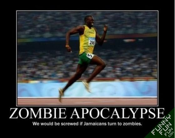 http://funny-fun-fun.com/wp-content/uploads/media/zombie-jamaicans.jpg