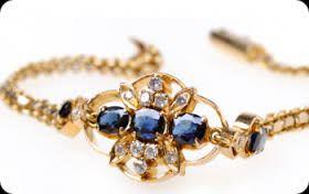 joyas de oro - Buscar con Google
