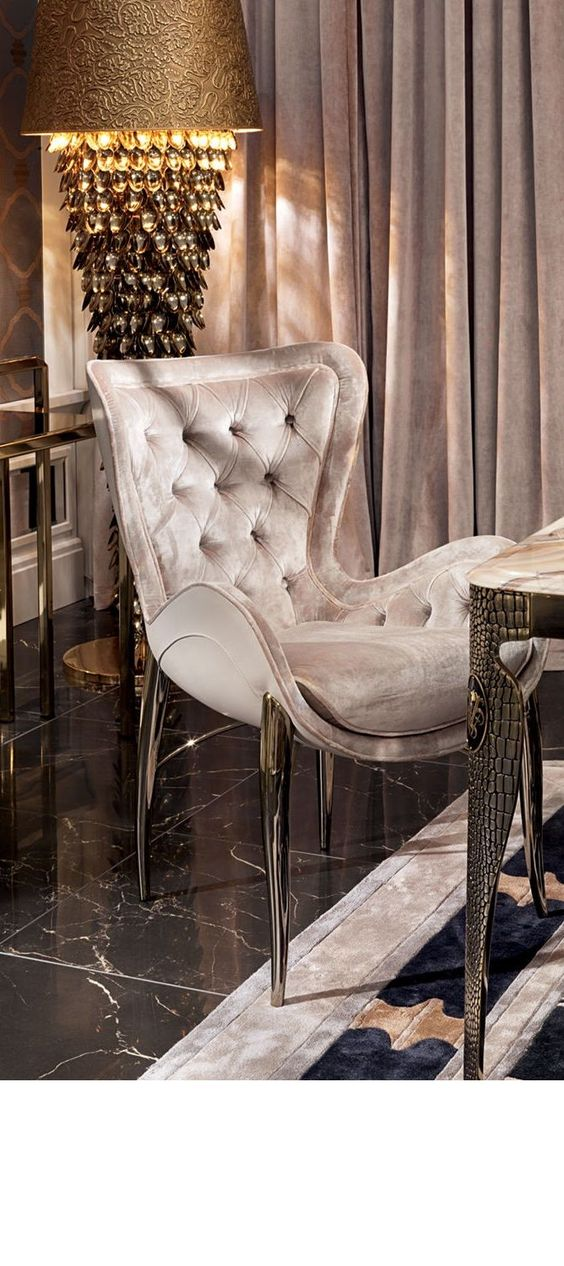 """for more beautiful luxury inspirations use search box term """"luxury"""" @ click link: InStyle-Decor.com"""