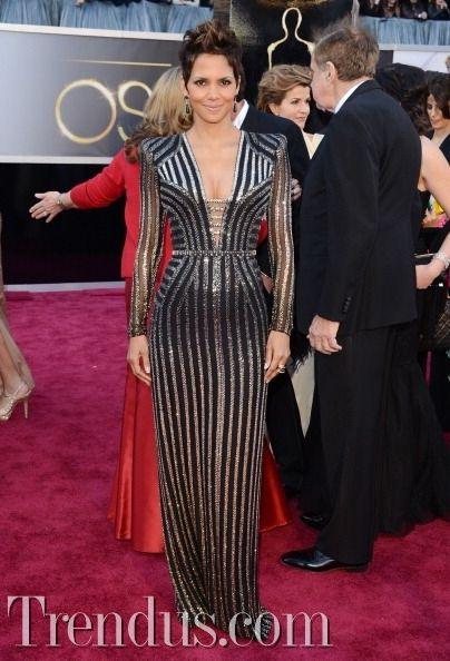85. Oscar Ödülleri Kırmızı Halı