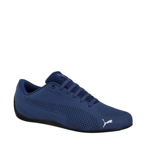 zapatos puma deportivos hombres mercadolibre