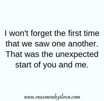 Quotes About Moving On From A Guy Funny Boys 58 Ideas New Relationship Quotes Marriage Quotes Funny Funny Quotes