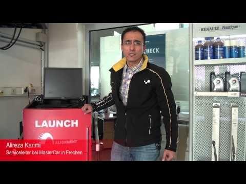 ▶ LAUNCH Europe GmbH - YouTube Offizielles Imagevideo der 2003 gegründeten LAUNCH Europe GmbH, Spezialist für Kfz-Werkstattausrüstung mit Sitz in Kerpen bei Köln.