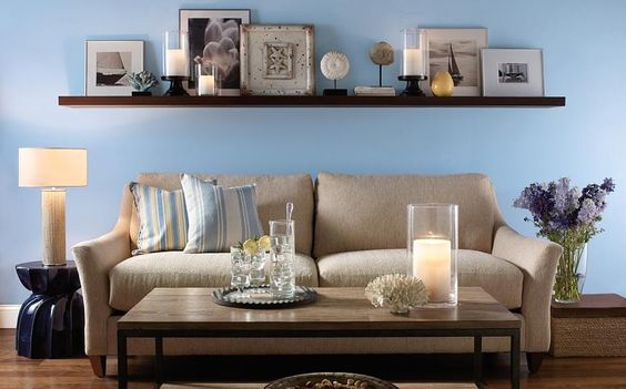 17 Best Images About Paint Colors For Living Room On Pinterest | Living  Room Paint, Paint Colors And Behr