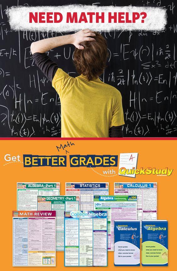 IXL | Learn Algebra 2