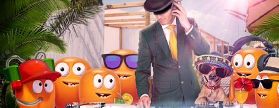 Gewinnen Sie Bargeldpreise & Freispiele http://www.spielautomaten-online-spielen.de/nachrichten/gewinnen-sie-bargeldpreise-freispiele #mrgreen #spielautomatenonlinespielen #gewinnen