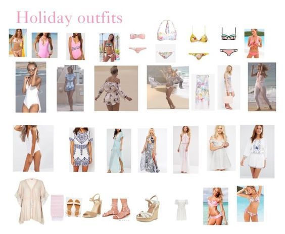 """""""Holiday outfits"""" by angelsommer on Polyvore featuring Charles by Charles David"""