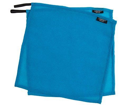 LUNATEC® Self-cleaning Travel Washcloth. Stays odor-free and dries in minutes. Perfect for camping, hiking, backpacking, RVing, fitness, boating and at home. Outstanding compliment to any travel towel or camp towel., http://www.amazon.com/dp/B004KSL96C/ref=cm_sw_r_pi_awdm_iDrkxb0VSE91A/189-1618843-2389318