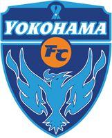 Japão YOKOHAMA F C
