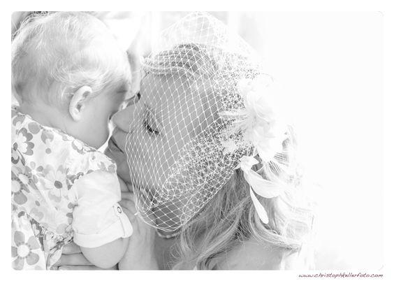 christophkellerfoto.com - Hochzeiten, Paare, Portraits, Fotos, Bilder