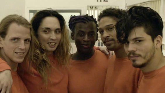 More than one-third of transgender inmates in US jails and prisons report sexual assault. When the San Francisco sheriff announced a plan to implement changes for transgender people in the county jail, film-maker Nick Leader went out to meet the inmates who would benefit. What he found was a strong community of people, struggling with their place in society both on the street and in the justice system, with only each other to lean on
