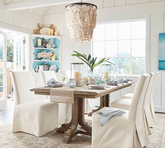 Stunning Cool Ideas Coastal Table Rustic Coastal Pillows Benches Coastal Blue Ocean Coastal Coastal Style Living Room Coastal Dining Room Coastal Living Rooms