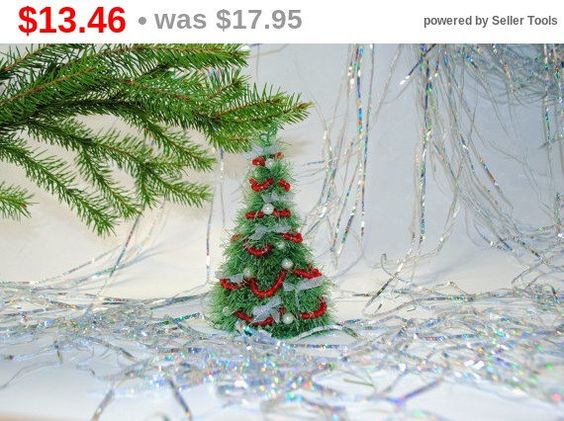 Hey, I found this really awesome Etsy listing at https://www.etsy.com/listing/256341949/free-shipping-christmas-gifts-for-co