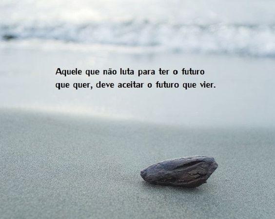 Post  #FALASÉRIO!  : NOSSA, ARREPIEI !