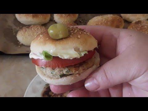 Pin On Cuisine Arabe