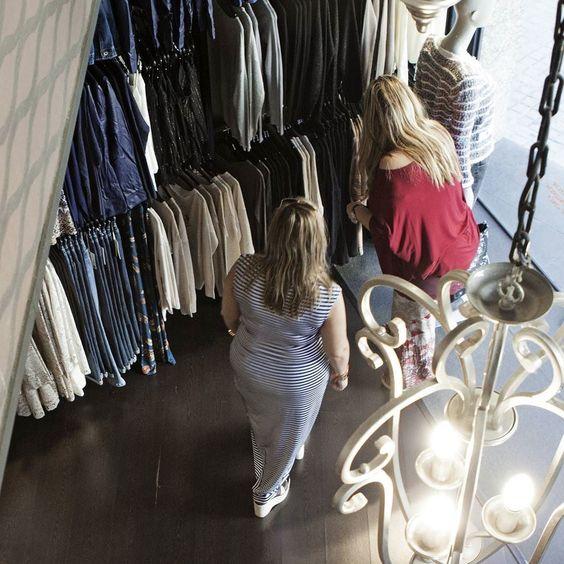 #nalber #fashion #modamujer #moda #barcelona