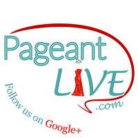 PageantLIVESquareNoBorder