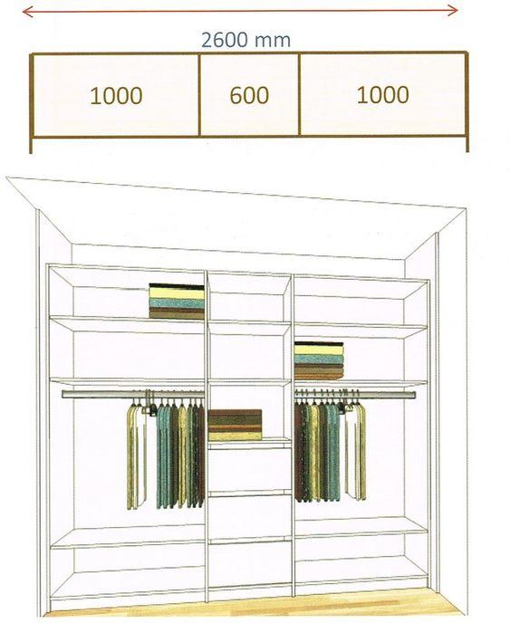 amenagement placard chambre agrandir chambre coucher avec placard et coiffeuse amnagement. Black Bedroom Furniture Sets. Home Design Ideas