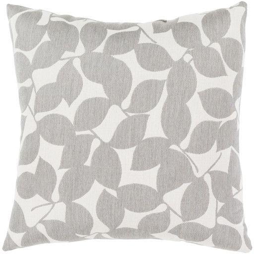 Freemont Outdoor Throw Pillow