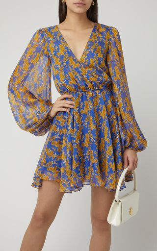 23 Colorful Dresses16 That Will Make You Look Fabulous outfit fashion casualoutfit fashiontrends