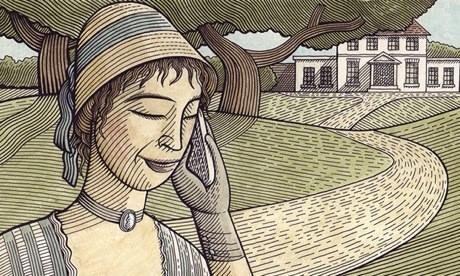 Sense & Sensibility by Joanna Trollope – review