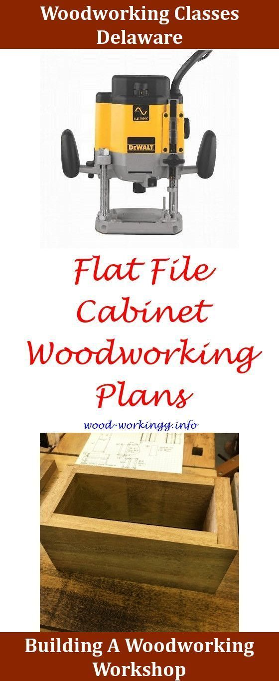 Free Diy Woodworking Plans Hashtaglistwoodworking For Kids Bookcase Woodwor Birdhouse Woodworking Plans Antique Woodworking Tools Woodworking Projects For Kids
