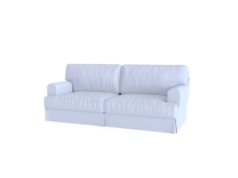 Purchase The Best Fabric Ikea Cover For The Sofa In 2020 Ikea Sofa Covers Sofa Covers Sofa