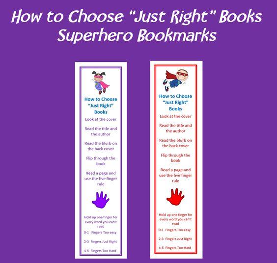 Can anybody help me choose what books i need?