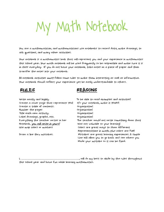How To Do A Cover Page Macey Wilson Mdw10523 On Pinterest