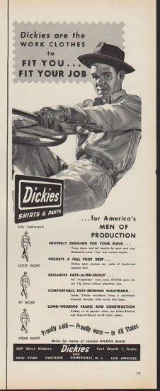 International vintage clothing jobs